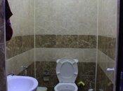 3 otaqlı ev / villa - Zabrat q. - 200 m² (22)