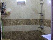 3 otaqlı ev / villa - Zabrat q. - 200 m² (21)