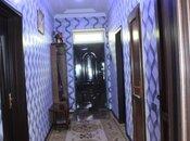 3 otaqlı ev / villa - Zabrat q. - 200 m² (15)