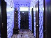 3 otaqlı ev / villa - Zabrat q. - 200 m² (14)