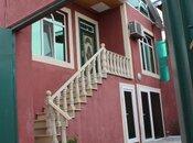 3 otaqlı ev / villa - Zabrat q. - 200 m² (2)