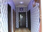 3 otaqlı ev / villa - Zabrat q. - 200 m² (13)