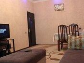3 otaqlı ev / villa - Zabrat q. - 200 m² (18)