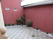 3 otaqlı ev / villa - Zabrat q. - 200 m² (11)
