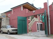 3 otaqlı ev / villa - Zabrat q. - 200 m² (3)