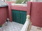 3 otaqlı ev / villa - Zabrat q. - 200 m² (25)