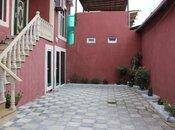 3 otaqlı ev / villa - Zabrat q. - 200 m² (6)