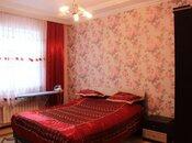 3 otaqlı ev / villa - Zabrat q. - 200 m² (19)