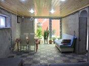 3 otaqlı ev / villa - Zabrat q. - 200 m² (7)