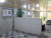 3 otaqlı ev / villa - Zabrat q. - 200 m² (4)