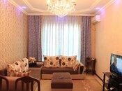 3 otaqlı ev / villa - Zabrat q. - 200 m² (17)