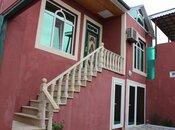 3 otaqlı ev / villa - Zabrat q. - 200 m² (5)