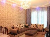 3 otaqlı ev / villa - Zabrat q. - 200 m² (16)