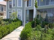 8 otaqlı ev / villa - Binə q. - 355 m² (9)