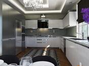 8 otaqlı ev / villa - Binə q. - 355 m² (20)