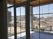 8 otaqlı ev / villa - Binə q. - 355 m² (45)