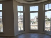 8 otaqlı ev / villa - Binə q. - 355 m² (39)