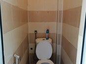 4 otaqlı ev / villa - Zabrat q. - 90 m² (11)