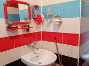 4 otaqlı ev / villa - Zabrat q. - 90 m² (9)