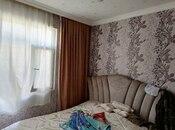 4 otaqlı ev / villa - Zabrat q. - 90 m² (5)