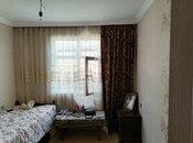 4 otaqlı ev / villa - Zabrat q. - 90 m² (6)