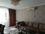 4 otaqlı ev / villa - Zabrat q. - 90 m² (8)