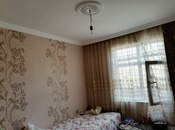 4 otaqlı ev / villa - Zabrat q. - 90 m² (4)