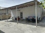 4 otaqlı ev / villa - Zabrat q. - 90 m² (2)