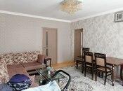 4 otaqlı ev / villa - Zabrat q. - 90 m² (12)