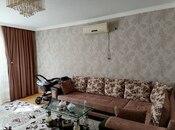 4 otaqlı ev / villa - Zabrat q. - 90 m² (7)