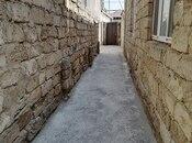 4 otaqlı ev / villa - Zabrat q. - 90 m² (3)