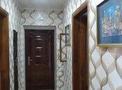 3 otaqlı köhnə tikili - Nizami m. - 85 m² (10)