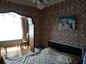 3 otaqlı köhnə tikili - Nizami m. - 85 m² (3)