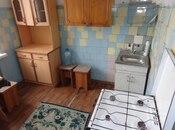 2 otaqlı köhnə tikili - Nəsimi r. - 60 m² (13)