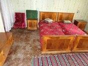 2 otaqlı köhnə tikili - Nəsimi r. - 60 m² (9)