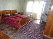 2 otaqlı köhnə tikili - Nəsimi r. - 60 m² (8)