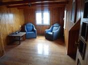 14 otaqlı ev / villa - Görədil q. - 530 m² (12)
