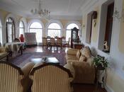 14 otaqlı ev / villa - Görədil q. - 530 m² (2)
