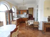 14 otaqlı ev / villa - Görədil q. - 530 m² (3)