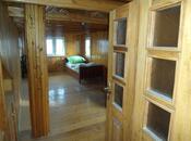 14 otaqlı ev / villa - Görədil q. - 530 m² (14)