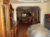 14 otaqlı ev / villa - Görədil q. - 530 m² (8)