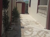 3 otaqlı ev / villa - Buzovna q. - 110 m² (21)