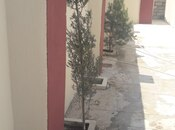 3 otaqlı ev / villa - Buzovna q. - 110 m² (19)