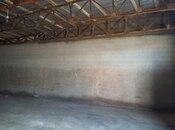 Obyekt - Zabrat q. - 460 m² (10)