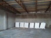 Obyekt - Zabrat q. - 460 m² (11)