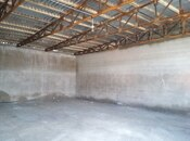 Obyekt - Zabrat q. - 460 m² (12)