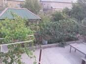 Torpaq - Sumqayıt - 5 sot (2)