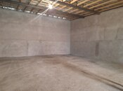Obyekt - Zabrat q. - 460 m² (3)