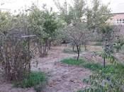 Torpaq - Sumqayıt - 5 sot (11)