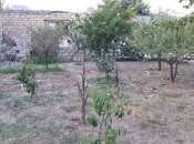 Torpaq - Sumqayıt - 5 sot (12)